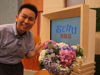 s-2010_0620work-1.jpg