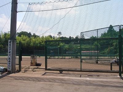 s-2010_0727narita1.jpg