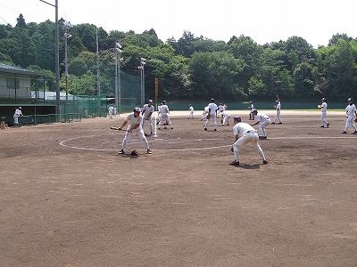 s-2010_0727narita2.jpg