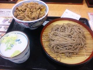 yoshinoyasoba-2.jpg