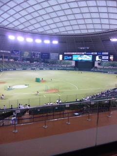 20100909seibu-dome.jpg