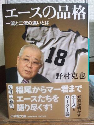 s-2010_0906hinkaku.jpg