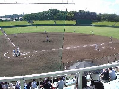 s-2010_0918narita.jpg