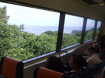 s-2010_0913izu2-11.jpg