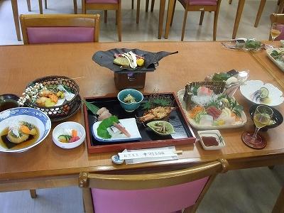 s-2010_0913izu2-5.jpg