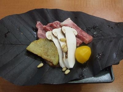 s-2010_0913izu2-6.jpg