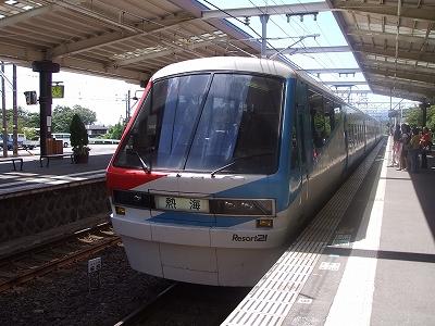 s-2010_0913izu2-9.jpg
