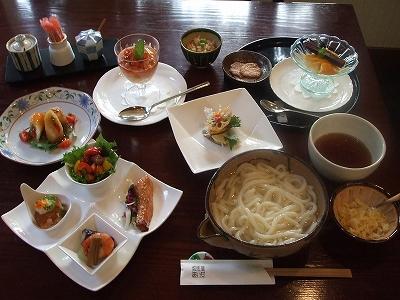s-2010_0913izukogen-5.jpg