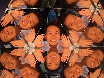 s-2010_0913izukogen-8.jpg