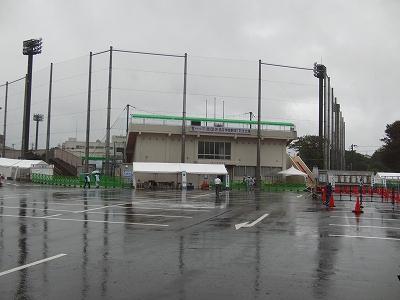 s-2010_1003kokutai1-2.jpg