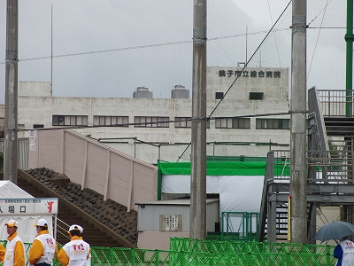 s-2010_1003kokutai1-3.jpg