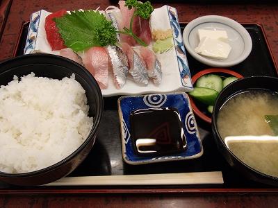 s-2010_1003kokutai1-4.jpg