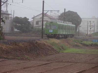 s-2010_1003kokutai1-5.jpg