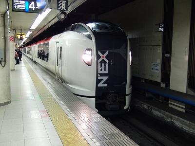 s-2010_1003nex-1.jpg