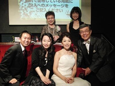 s-2010_1003wataru-yoko1.jpg