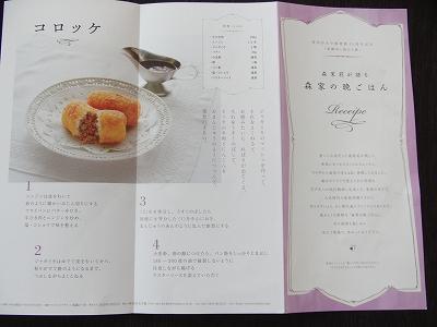 s-2010_1016morike-1.jpg