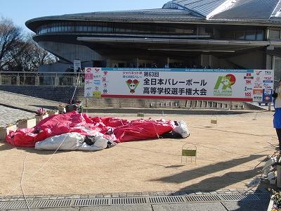 s-2011_0106haruko1.jpg