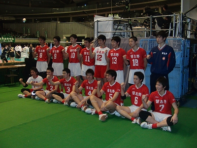 s-2011_0106haruko5.jpg