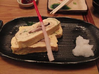 s-2011_0201hunakko4.jpg