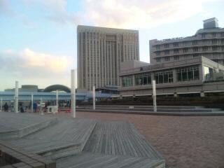 20110309odaiba1.jpg