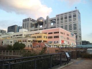 20110309odaiba2.jpg