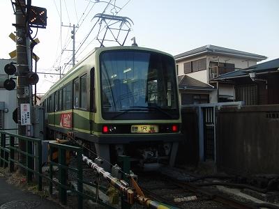 s-2011_0227enoden5.jpg