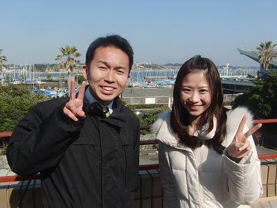 s-2011_0227shonan3.jpg