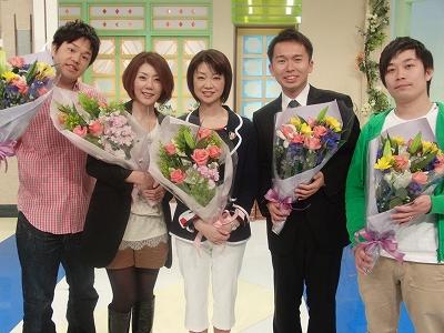 s-2011_0327sainokuni-1.jpg