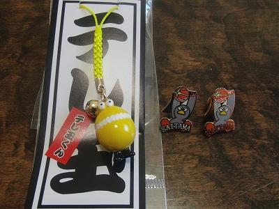 s-2011_0327sainokuni-6.jpg