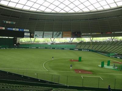 s-2011_0505seibu-dome1.jpg
