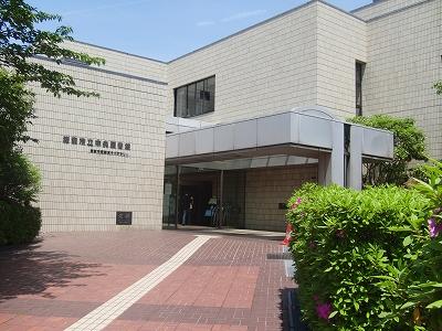 s-2011_0508urayasu-1.jpg
