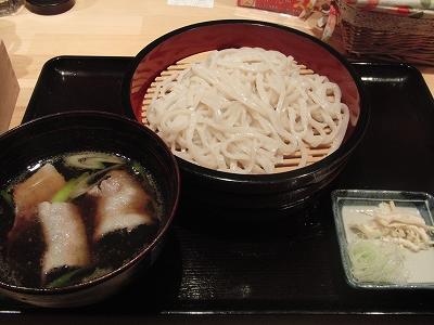 s-2011_0605kumagaya-3.jpg