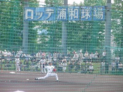 s-2011_0614urawa1.jpg