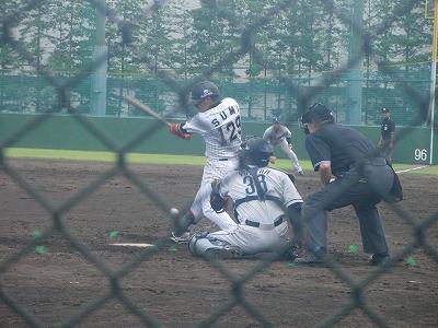 s-2011_0614urawa2.jpg