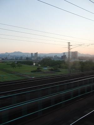s-2011_0621-1-11.jpg