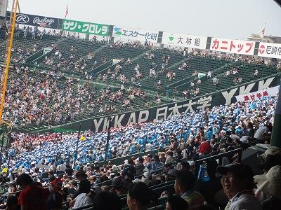 s-2011_0814koshien4.jpg