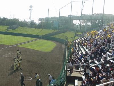 s-2011_1010chibaeiwa.jpg