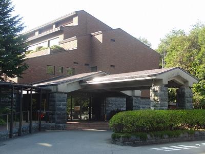 s-2011_1019motosu1.jpg