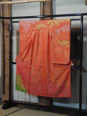 s-2011_1019motosu8.jpg
