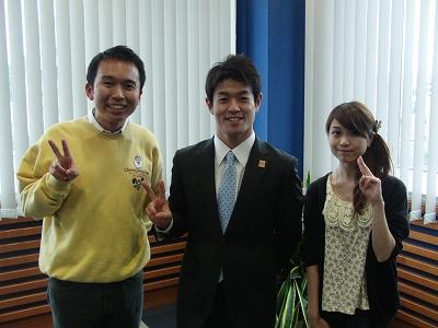 s-2011_1019yamamoto-naoki.jpg