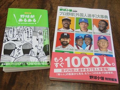 s-2011_1031baseball-book-fair.jpg
