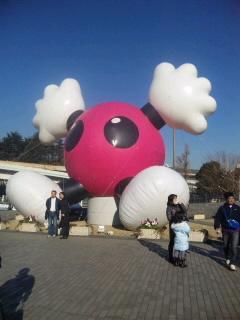 2012-0106-1.jpg