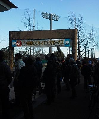 s-2012-lions-camp8.jpg
