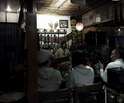s-ishigaki2012-3.jpg