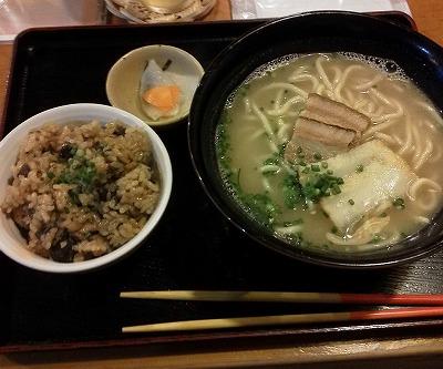 s-ishigaki2012-4.jpg