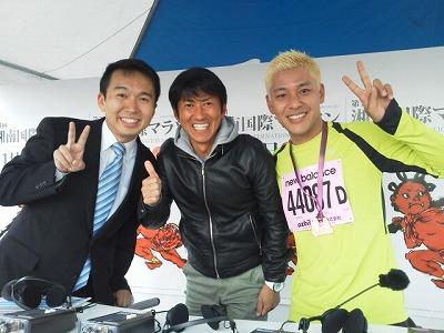 s-2012-shonan-3.jpg