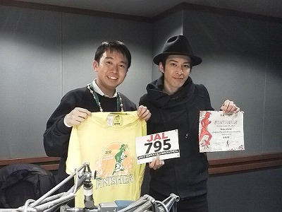 s-2012-12-shota.jpg