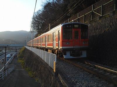 s-2013-hakone-3.jpg