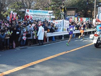 s-2013-miyanoshita-2.jpg