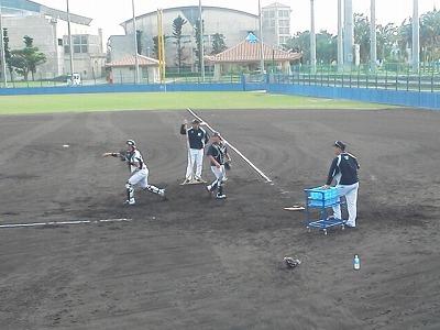 s-2013-ishi-1-4.jpg